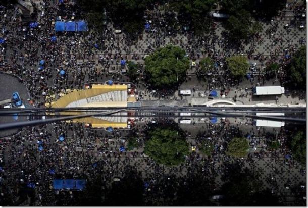 carnival-rio-2013-1