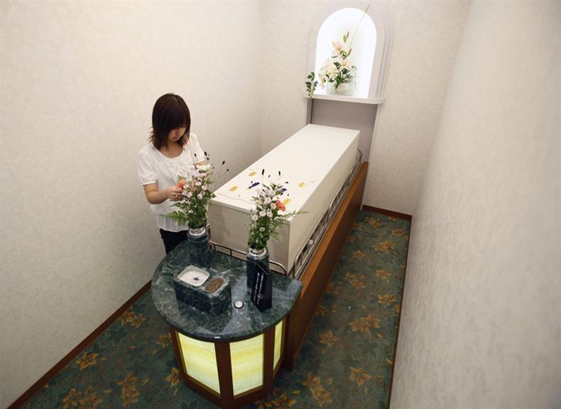 lastel-corpse-hotel-4