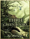 3 Green Books