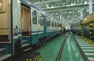 treno_dentro_traghetto_N