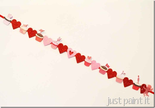 Heart-Stickers-Garland-5