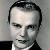 Edgar Bergen cameo