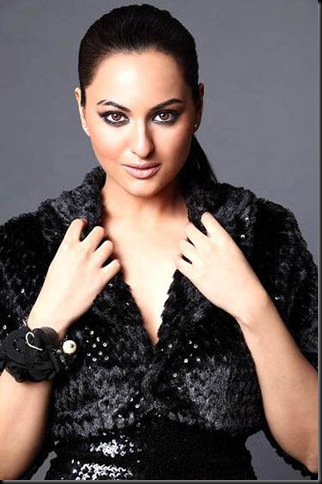 sonakshi-sinha-photos-09