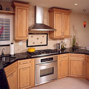 Wall Oven Under Cooktop.jpg