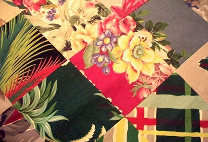 Quilt Topper_dining table cloth 2 [640x480]