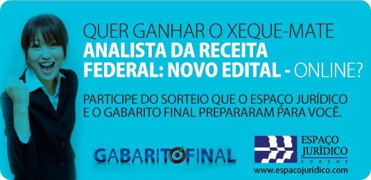 ej_gabarito_535_x_260_a