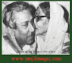 Bangabandhu_Sheikh_Mujibur_Rahman_with_His_Mother.png