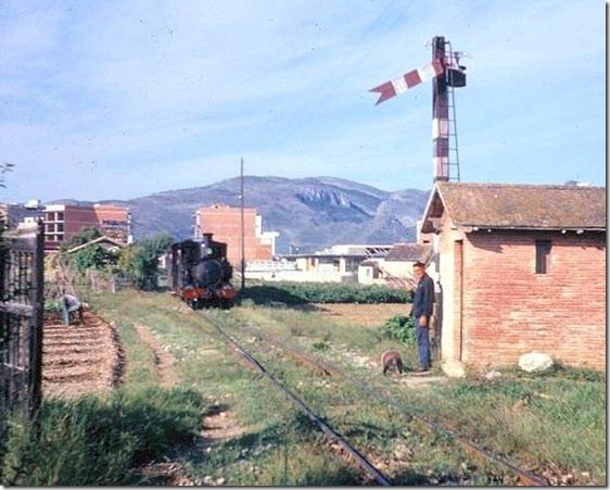 TrainCol (1)