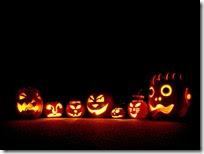 BW-Scary-Happy-Halloween