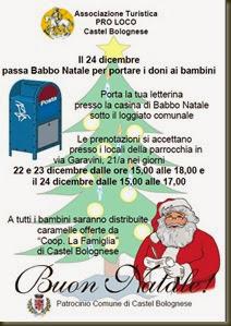 babbonatale2012