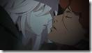 Shingeki no Bahamut Genesis - 02.mkv_snapshot_04.17_[2014.10.25_19.11.52]