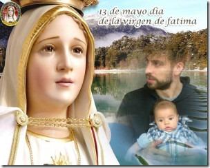 fotomontaje_13_mayo_dia_virgen_fatima-300x240