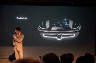 2015-Volvo-XC90-5