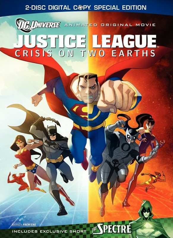 Justice-League-Crisis-on-Two-Earths-2010