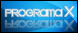 programax_logotipo
