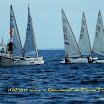 097-16-07-13 Course 5 (1).JPG