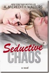 seductive chaos