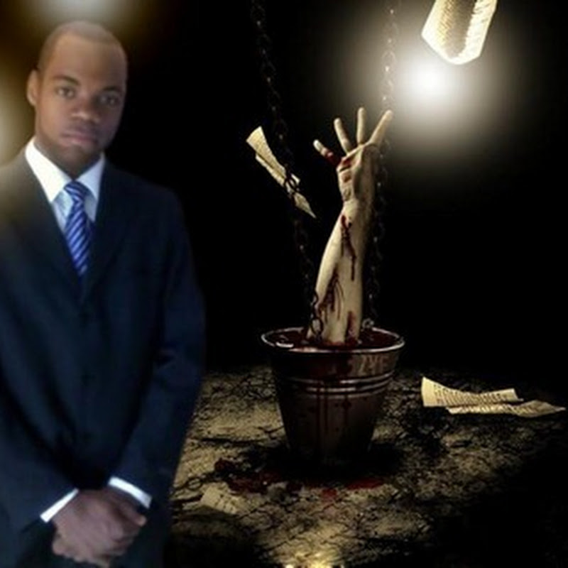 Nato P3–'Otis Kuduro' feat. Dj Sirigú (Kuduro 2013) [Download]