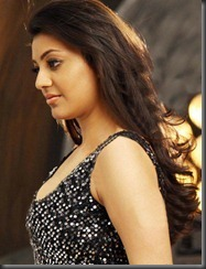 Kajal _Agarwal_hot