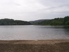 2009.05.23-026