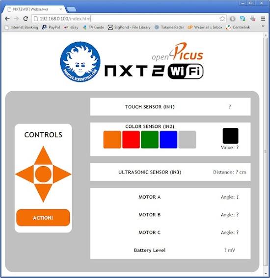 WebServerPage.jpg