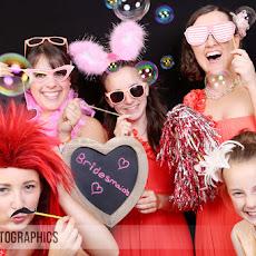 Marwell-Hall-Wedding-Photography-LJPhoto-CSS-(141).jpg