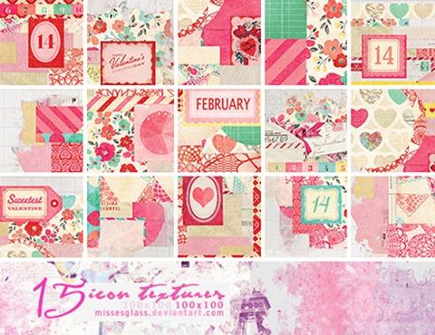 Valentine-icon-textures-2101