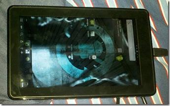 Kindl-fire-CyanogenMod-7