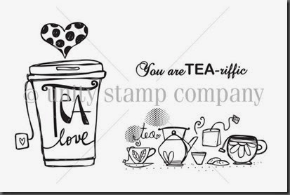 UK-743A-TEA-LOVE