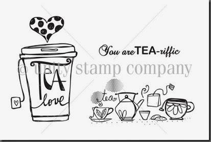 UK-743A-TEA-LOVE