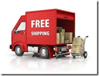 shipping kurir toko online prestashop