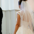 vestido-de-novia-mar-del-plata-necochea-buenos-aires-argentina__MG_7357.jpg