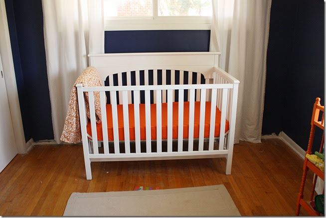 so much jane and eugene diy fitted crib sheet. Black Bedroom Furniture Sets. Home Design Ideas