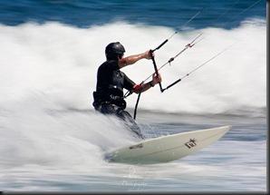 kite-surf,-Antonio,-Vargas006