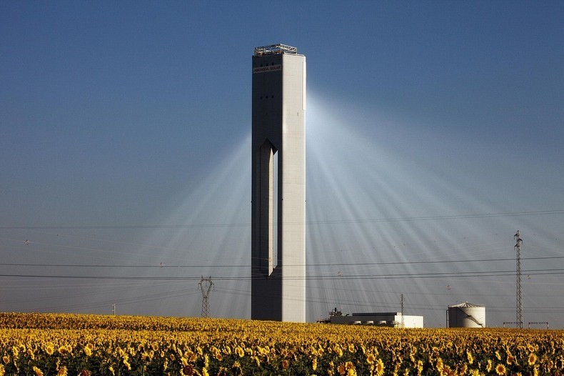 seville-solar-plant-9