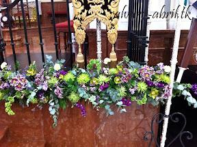 primera-puesta-floral-novena-carmen-coronada-malaga-alvaro-abril-(18).jpg