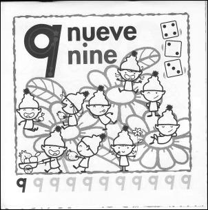 inglesnumeros-08