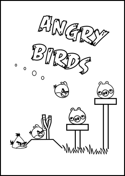 angrybirds0021