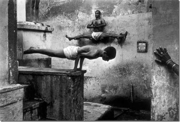 shaolin-monks-training-005