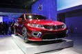 2013-Honda-Accord-Coupe-3