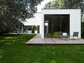 casa-contemporanea-arquitectura-casa-Abbots-Way-de-AR-Design-Studio