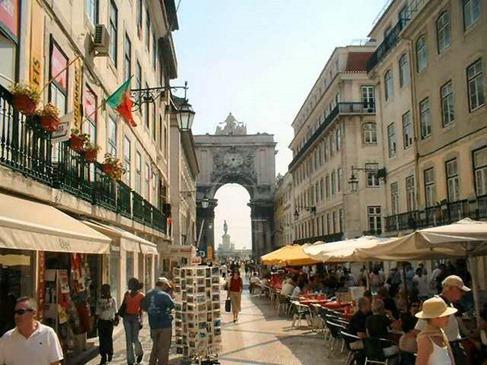 Lisboa 012