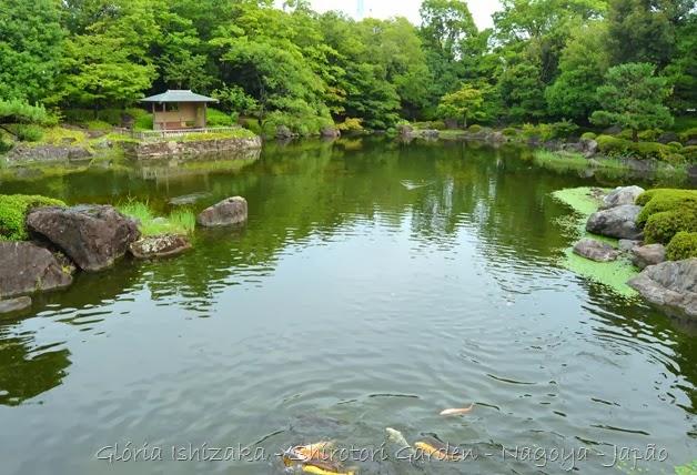 3 - Glória Ishizaka - Shirotori Garden