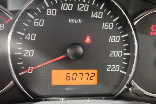 60772km.jpg