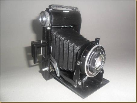 Kamera Belfoca
