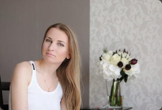 designer whitecamelia maria andrianova 10246465_270571433123450_585713373105548813_n
