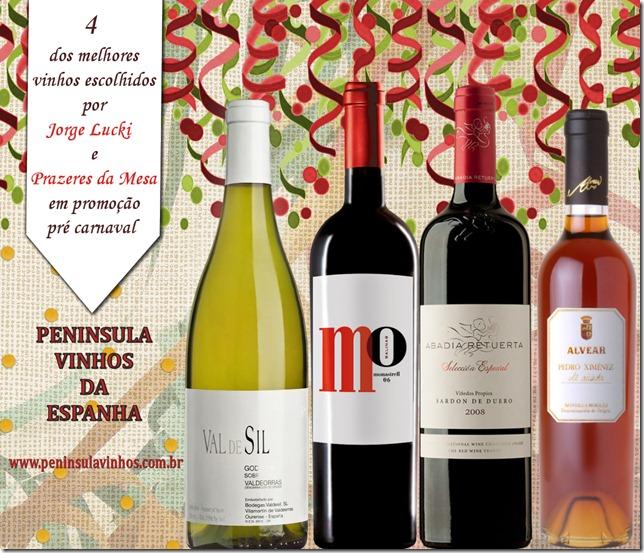 4-melhores-vinhos-peninsula