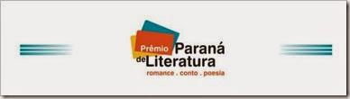 PremioParanadeLiteratura2014