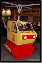Carnaval2013 (31)