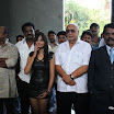 Veedu Virpanaikku Movie Launch photos (91).jpg